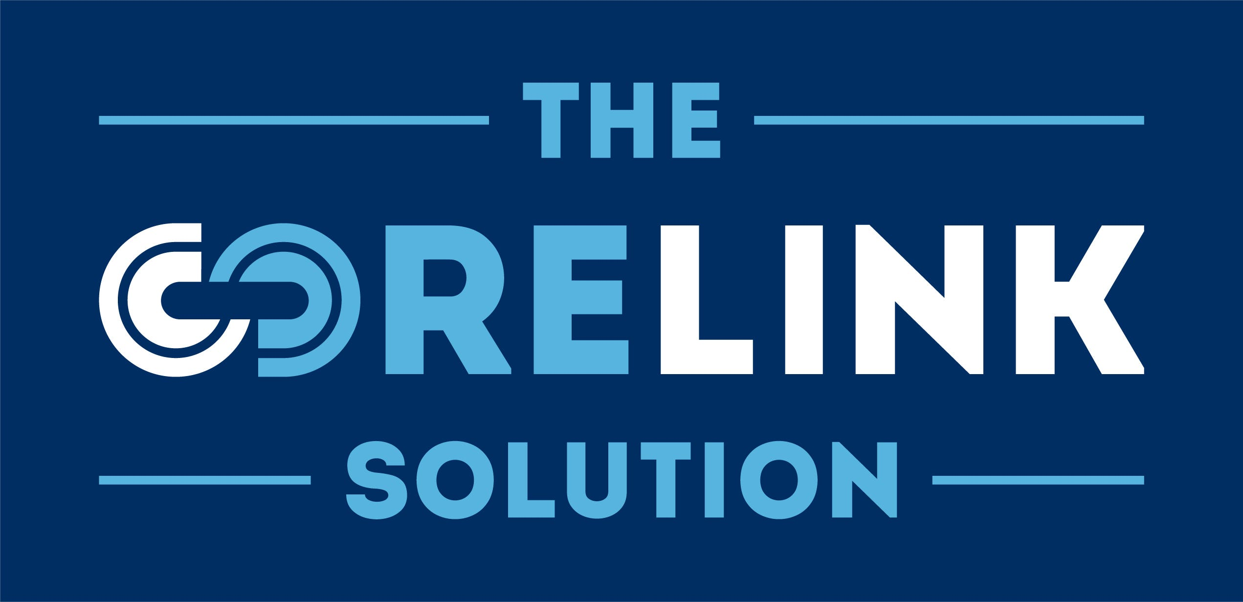 The Corelink Solution