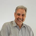 Mark Berman - President, Mallett Group