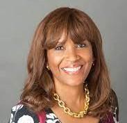 Kim Davis - Managing Director, TENEO LLC & Former President - JPMorgan Chase Foundation