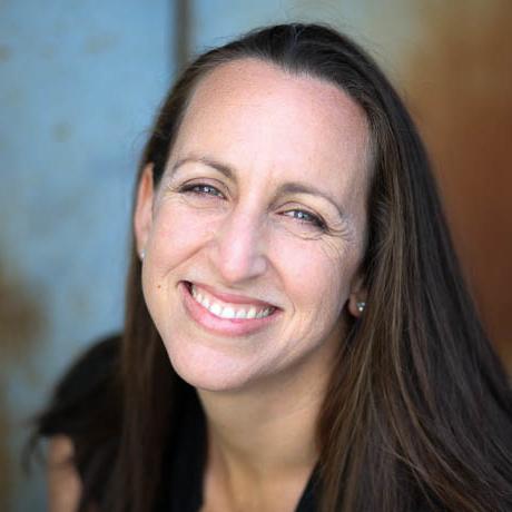 Meredith Haberfield - CEO, ThinkHuman