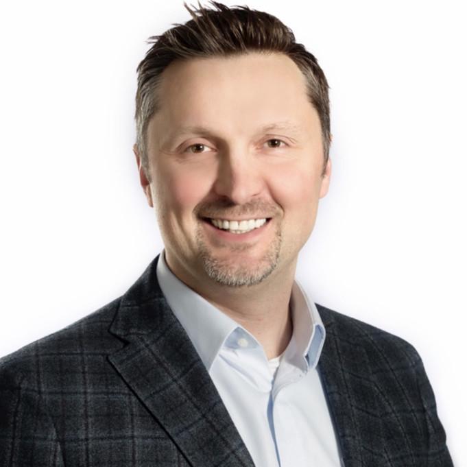 Eli Yaremenko - Director, Alliance Data
