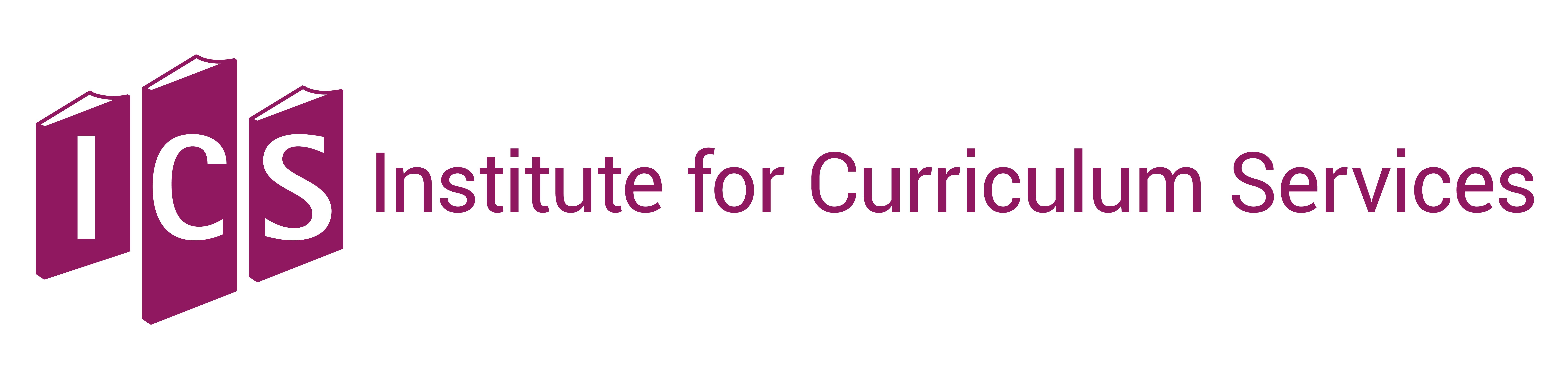 Institute for Curriculum Services
