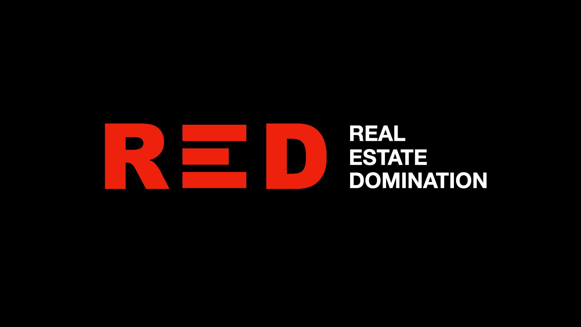 RED: 365 Coaching 2020