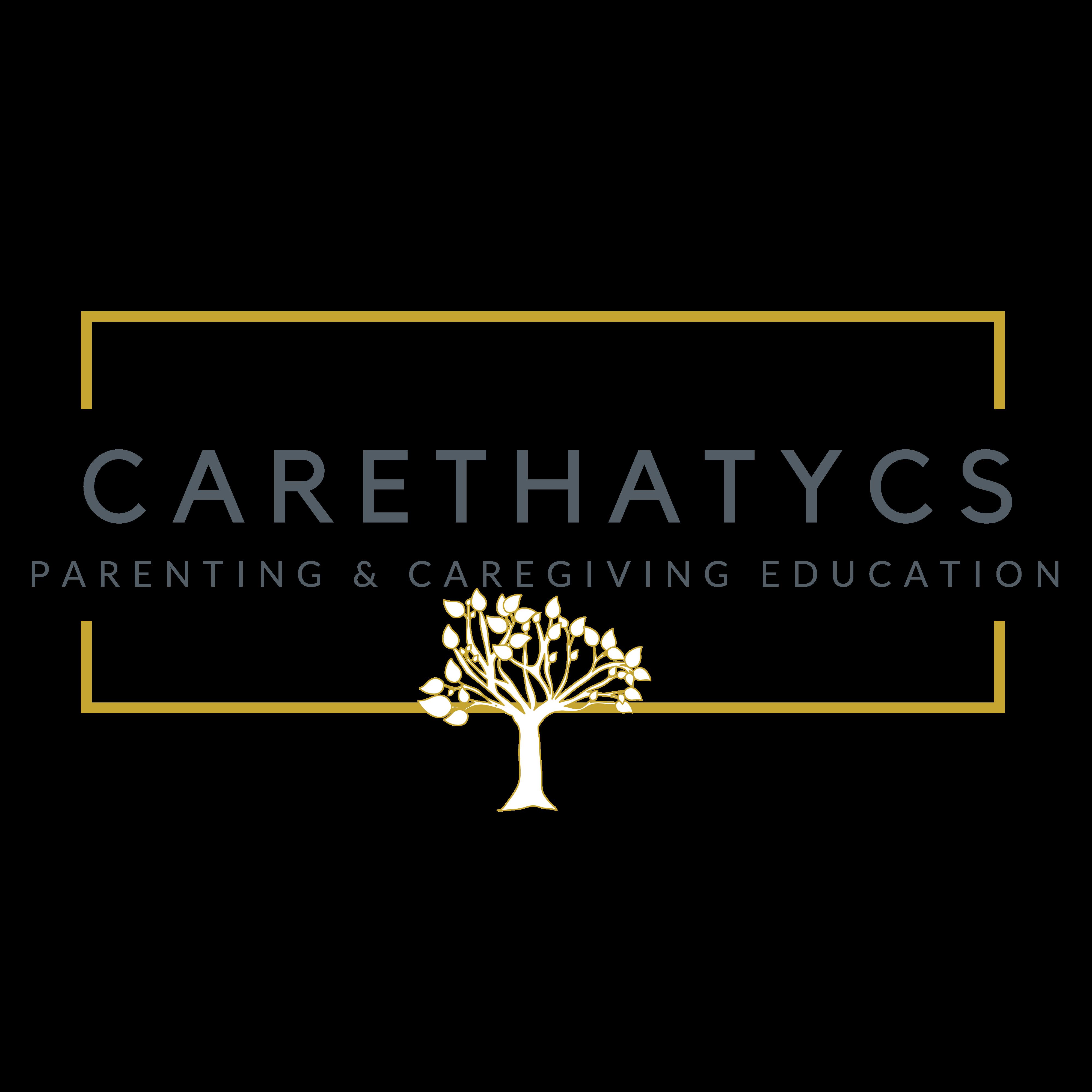 CARETHATYCS