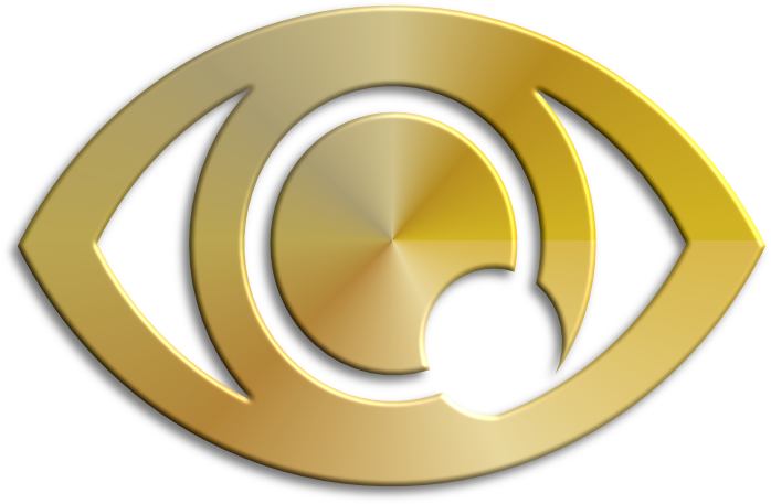 Hypnoarts  online training room with hypnotist Jonathan Chase