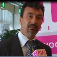 Massimo Colombo - Senior Manager Sales & Marketing expert - Revorg Srl