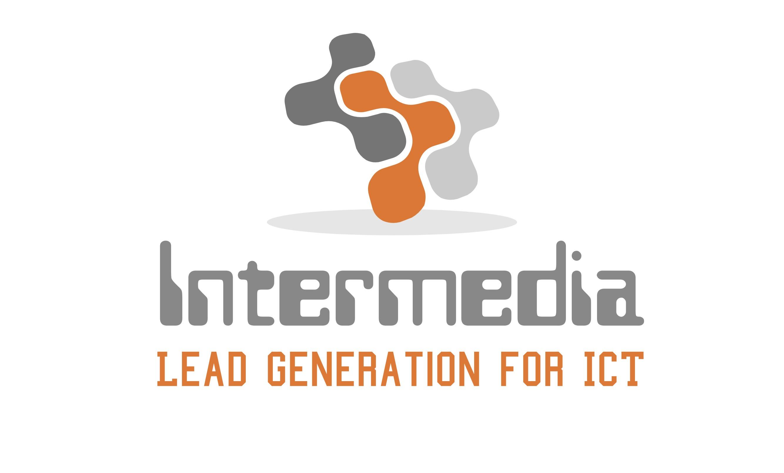 Benvenuti in Intermedia