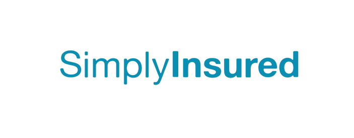 simply insured