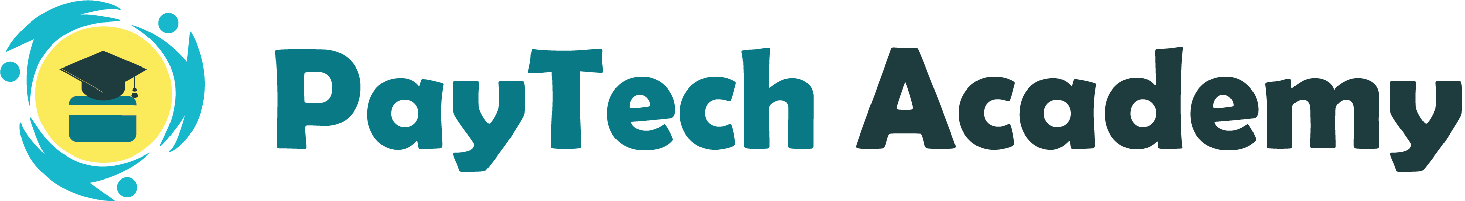 PayTech Academy