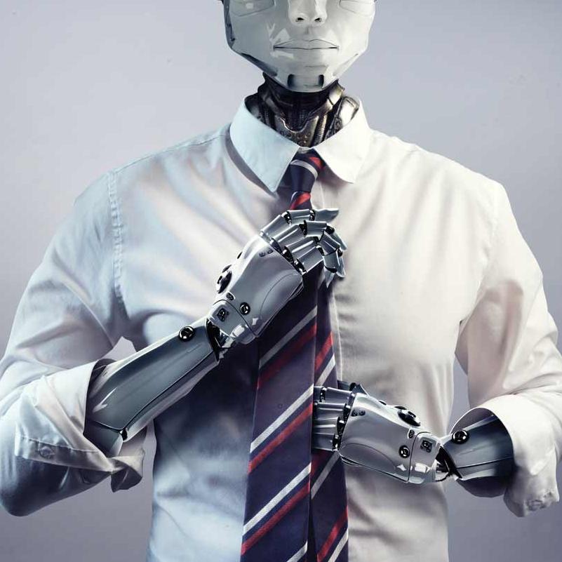 [FinTech_robo-advisors-101]
