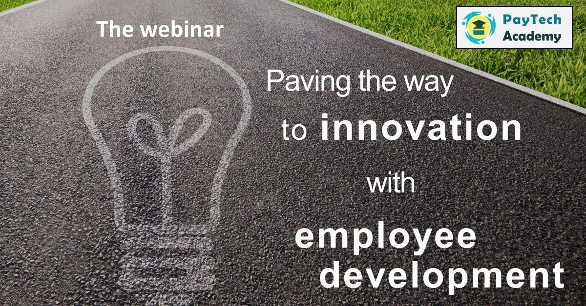 A building block towards innovation