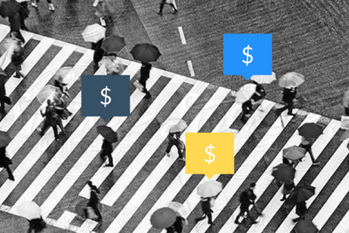Intro to Crowdfunding