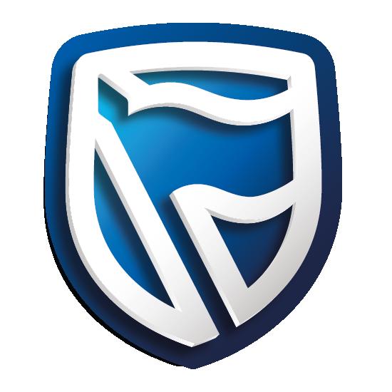 EMV Subject Matter Expert at Standard Bank Group