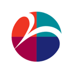 Software Development Manager, Altech Card Solutions (ACS)
