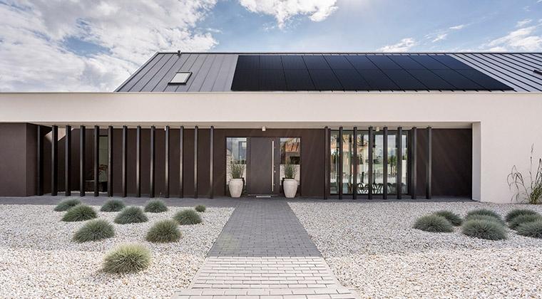Off-Grid Solar PV System Design
