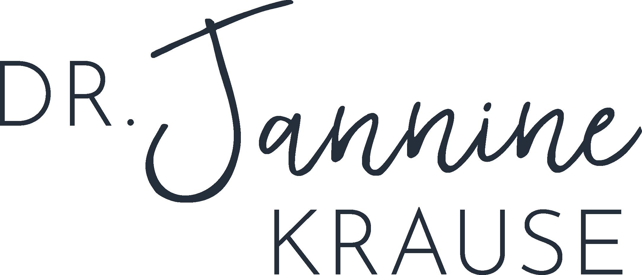 Doc J Krause Academy