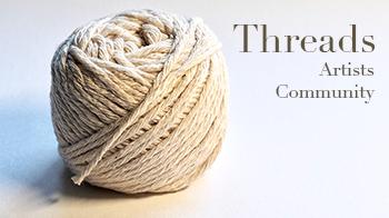 Threads Artists Community