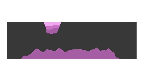 Unicorn Academy