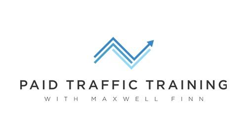 Paid Traffic Training