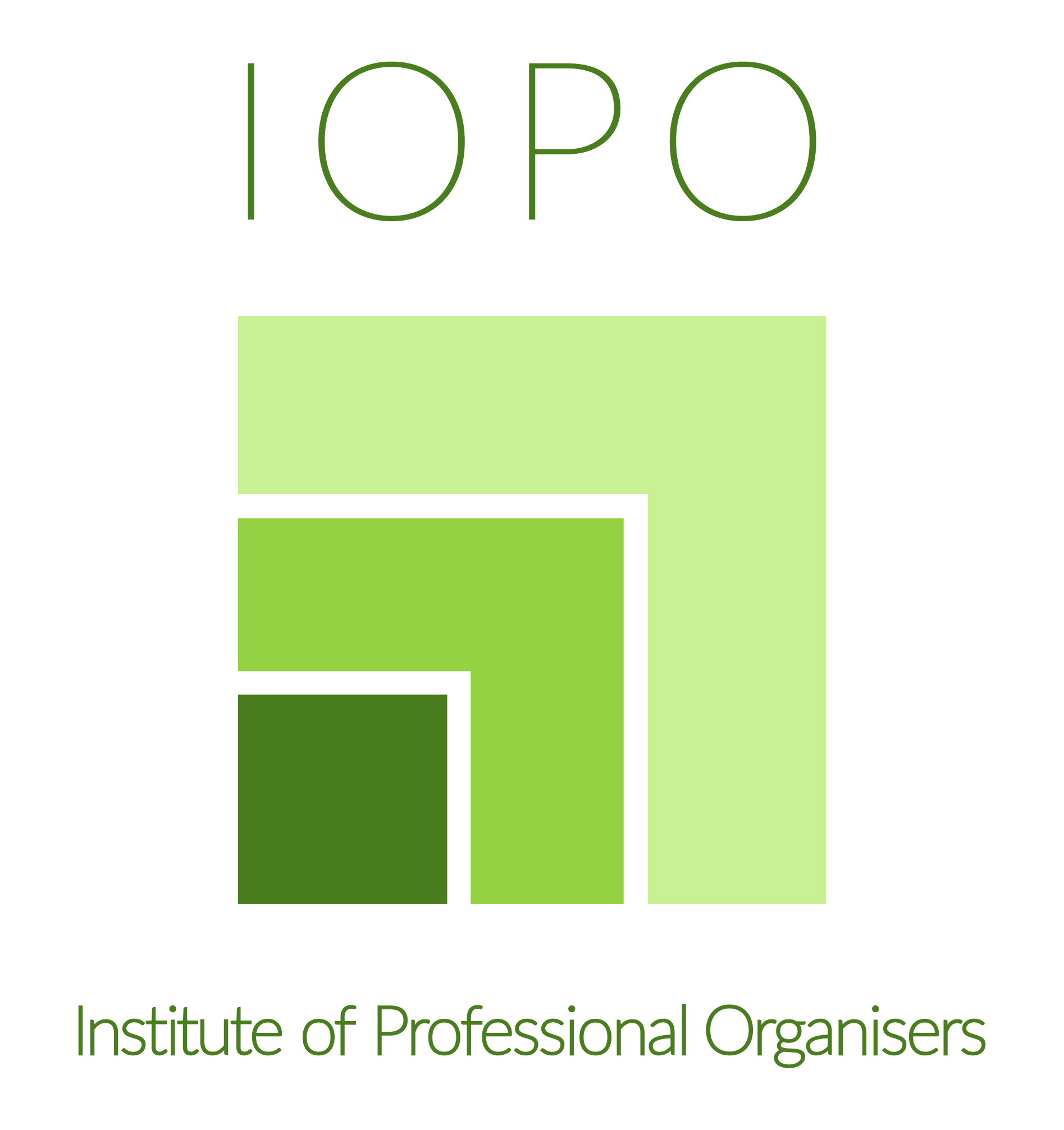 Professional Organiser Courses