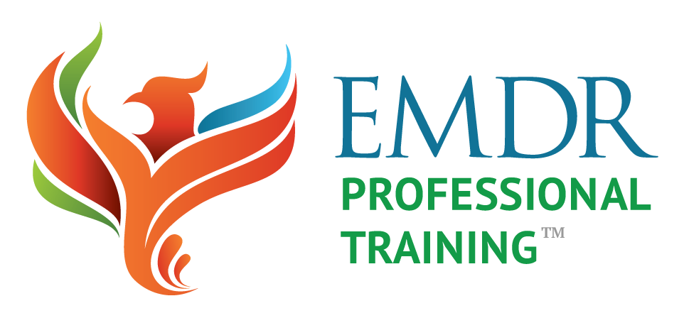 EMDR Professional Training