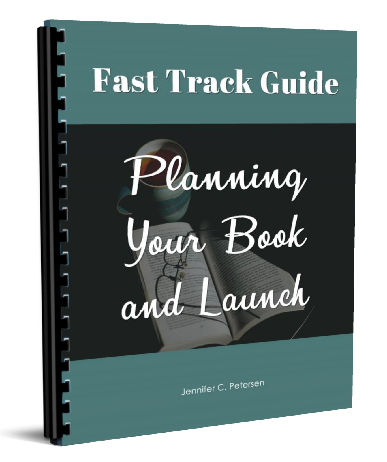 Planning Your Book and Book Launch