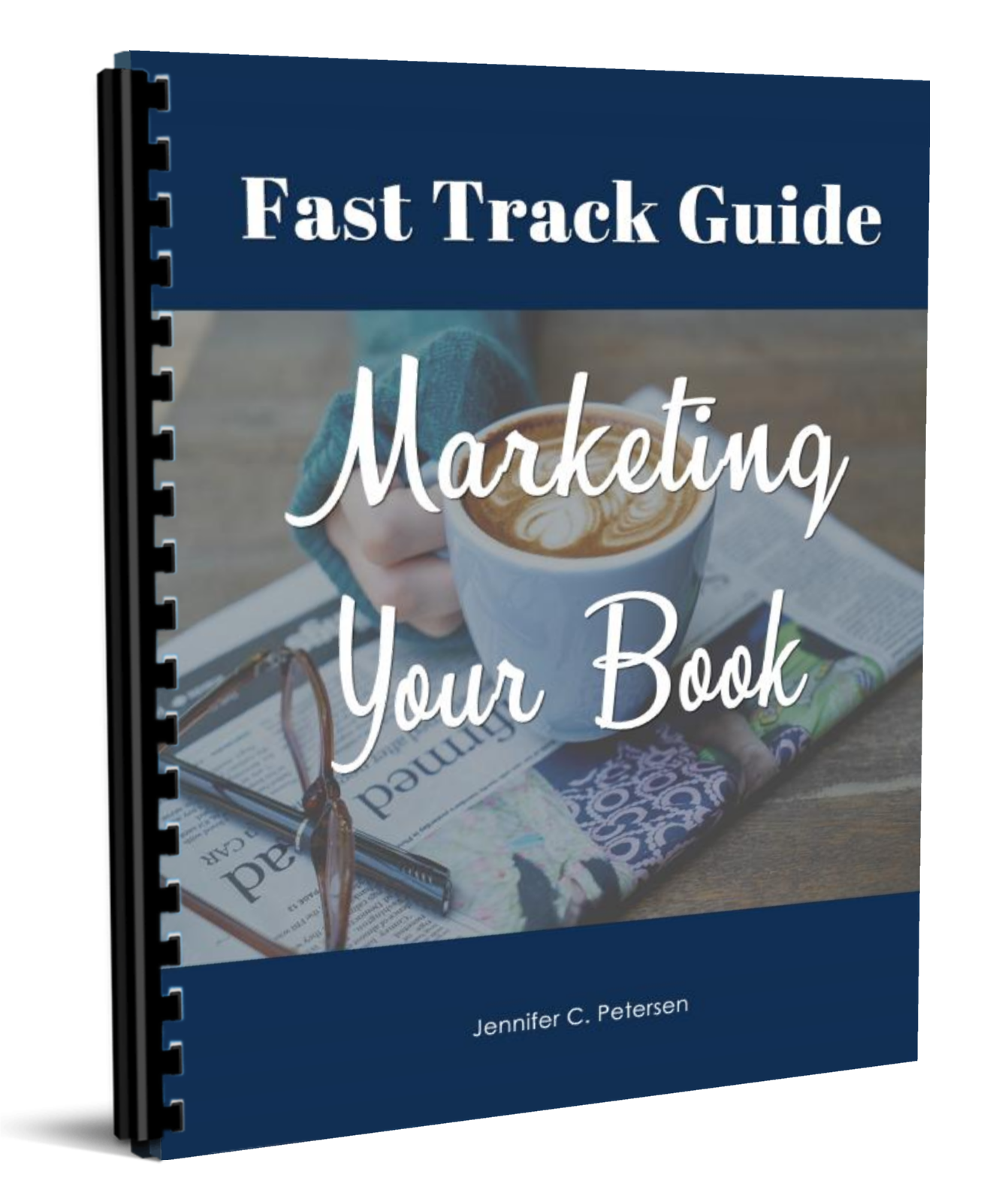 Marketing Your Book