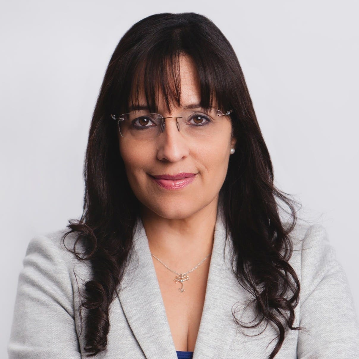 Dra. Suzette Mirabal