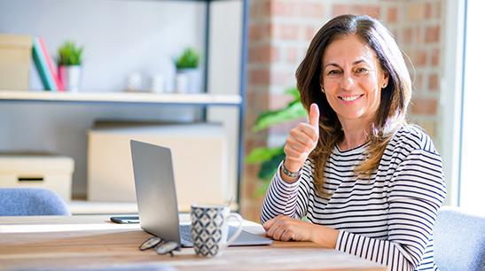 Effective time management online course