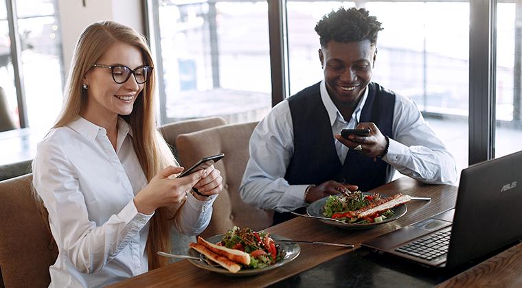 Millennial Marketing Strategies online course