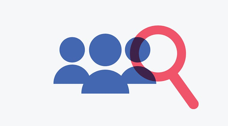 Facebook Ads for small businesses online course