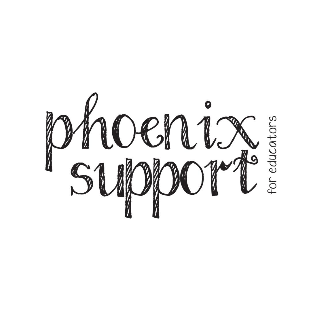 Phoenix Support for Educators