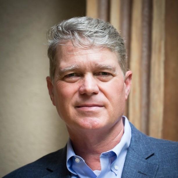 Dr. Dirk Schroeder - Founder & CEO, Updraft Health Innovation Advisors