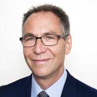 Richard Bistrong, CEO, Front-Line Anti-Bribery LLC