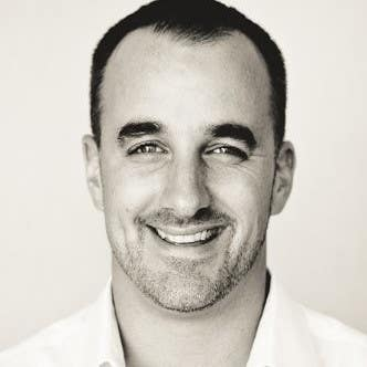 Chris Littlefield, Employee Engagement Consultant