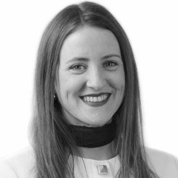 Candela Iglesias Chiesa, PhD., global health specialist, Oslo, Norway