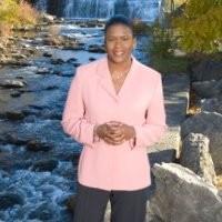 Anucha Browne, Sports Executive