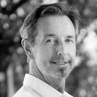 Steve Morris - Creative Agency Founder, Consultant, Keynote Speaker