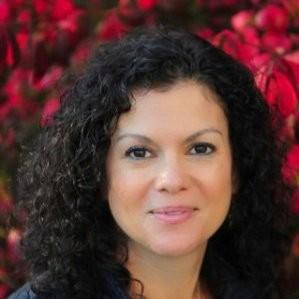 Lisa DeAngelis, PhD, Director, Center for Collaborative Leadership