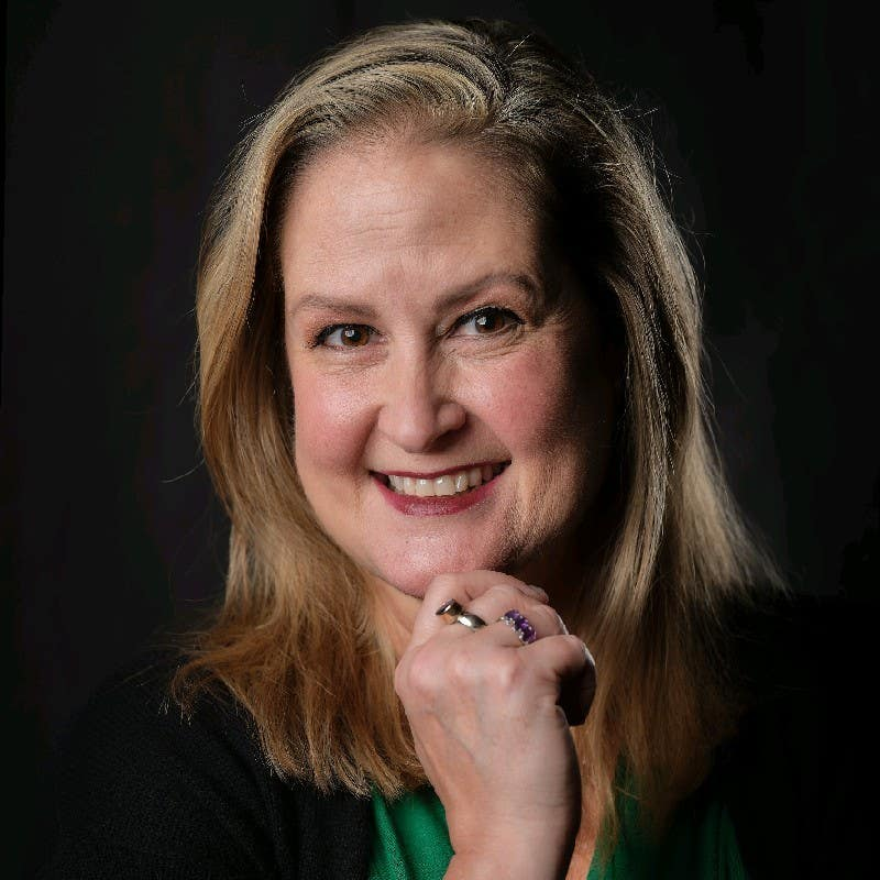 Lizabeth Wesely-Casella, CEO