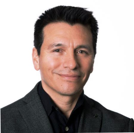 Luis Velasquez, MBA, PhD Velas Coaching LLC