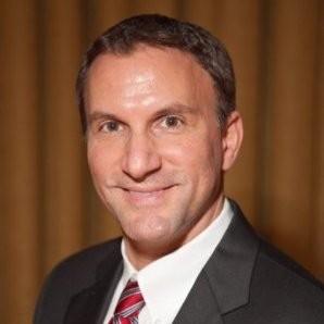 David Fessell, Executive Coach