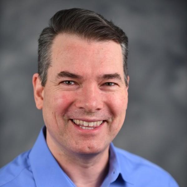 John Chilkotowsky, executive coach, Ithaca, NY