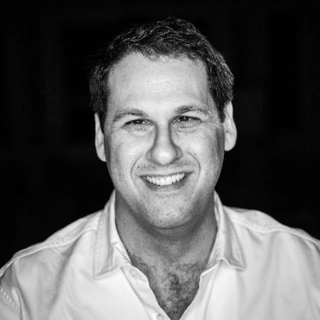 Corey Blake - Founder/CEO Round Table Companies