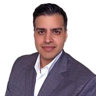 Nihar Chhaya, Executive Coach for Senior Leaders at Global Companies
