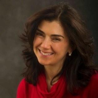 Alisa Cohn, Inc.com & Forbes.com Columnist, Executive Coach