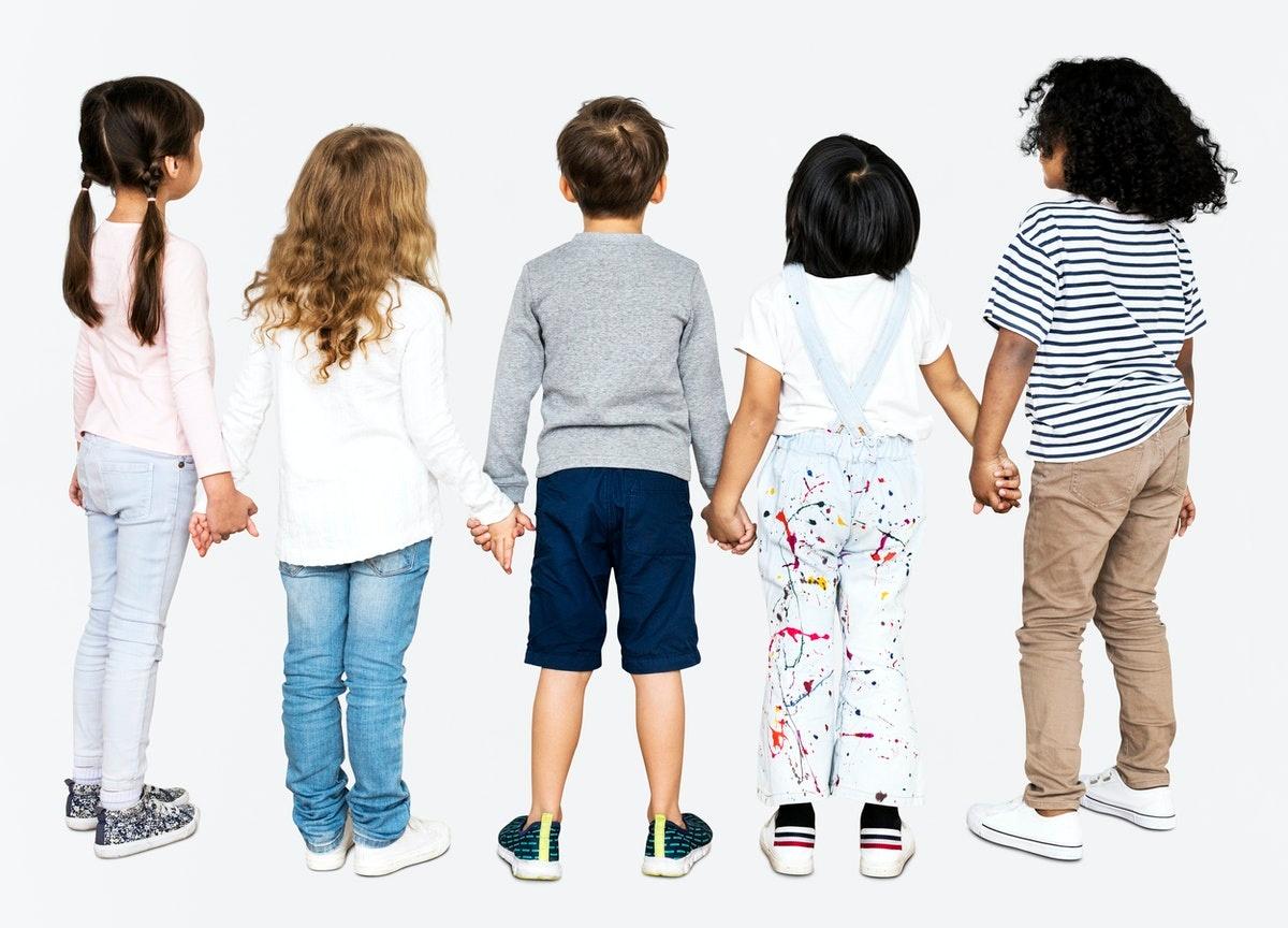 T-205 Evaluación y Tratamiento de Trauma en Niños con Base Empírica