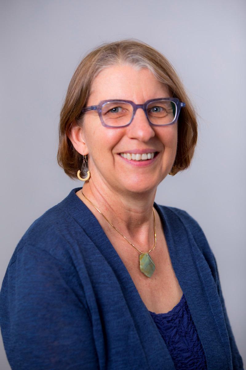 Cynthia Belew, RN, MS, CNM, WHNP-C