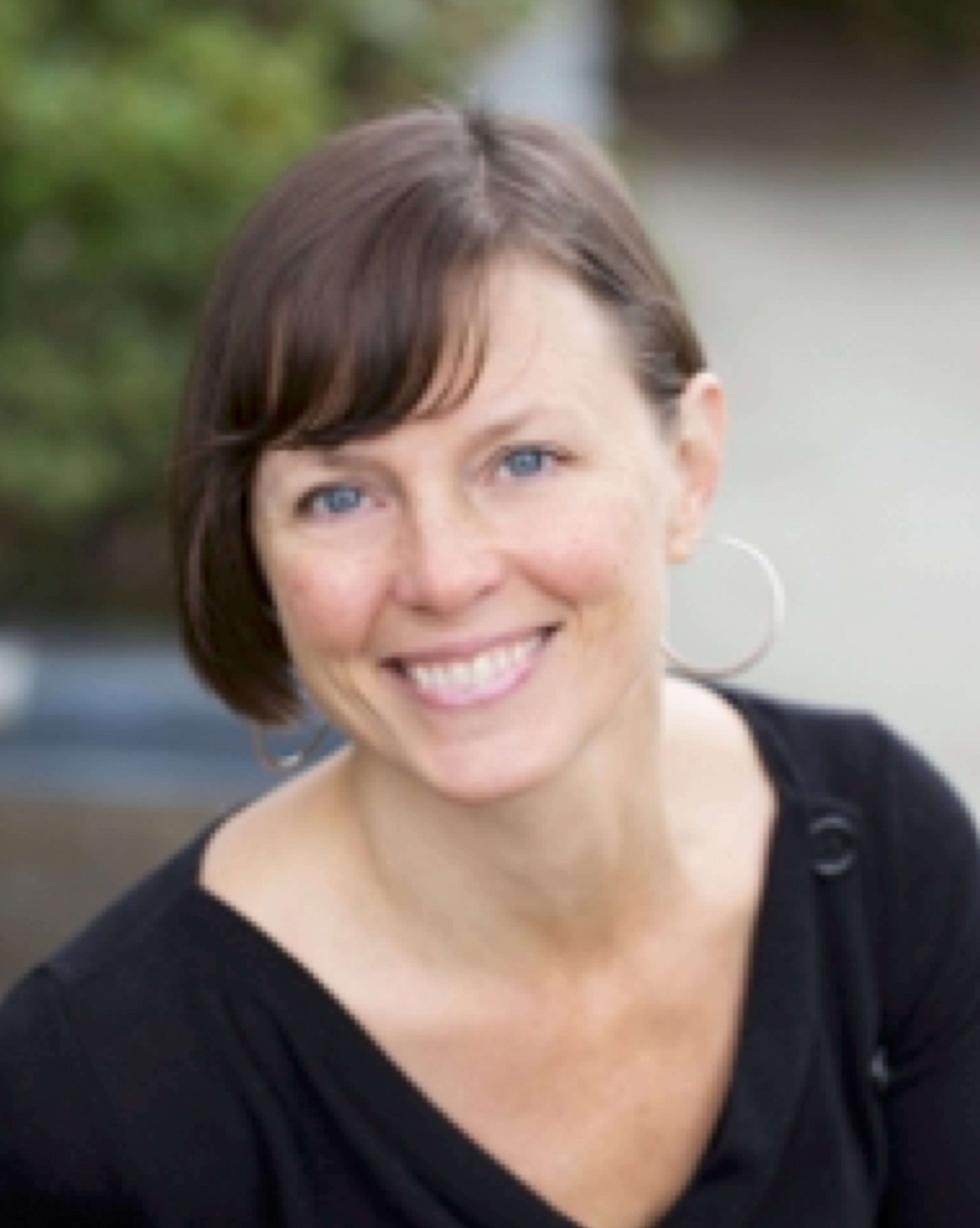 Wendy M. Gordon