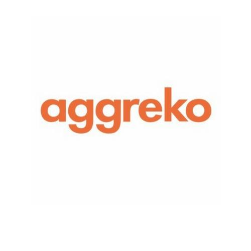 aggreko_logo